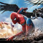 東宝シネマズでできる限り安く映画を観る方法!!スパイダーマン ホームカミング観てきました!!