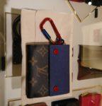 ルイヴィトンの欲しい財布を手に入れるまでの奮闘記