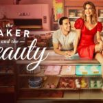 【ネタばれあり】The Baker and the Beauty (Season 1) Episode 1