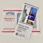 【DV-2021】Diversity VISA Programを使ってL-1 VISAからAOSでグリーンカードへ(カード受け取り完了)